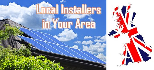 Solar Panels Scotland, Solar Panel Systems